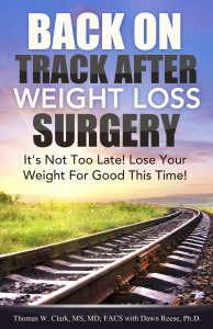 Back_on_Track_After_Weight_Loss_Surgery (12)