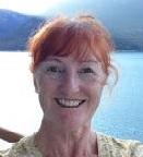 Frances Uhrich - 2017 for website