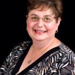 Kathy Epling