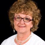Kathy Zinskie