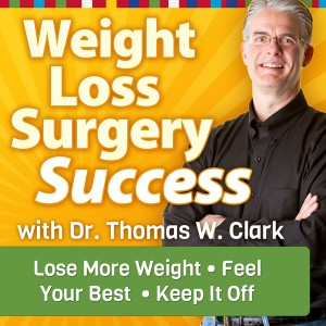 weightlosssurgerysuccess-cover-600x600