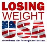 losingweightusa-thumb