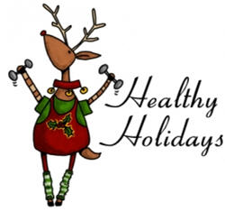 healthy-holidays