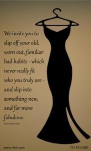 fabulous 2