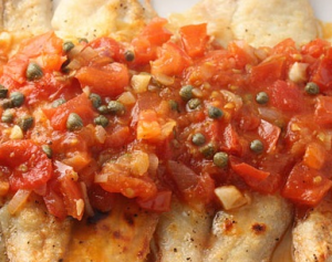 tilapia_and_tomatoes