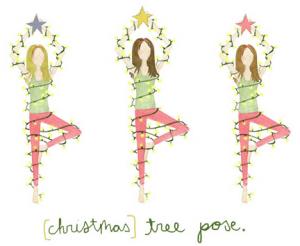 yoga_tree_pose