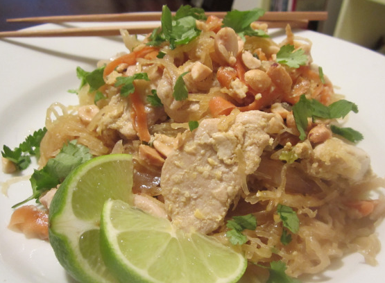 cfwls low carb pad thai