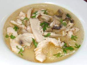CFWLS_chicken_soup