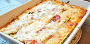 zucchini_lasagna