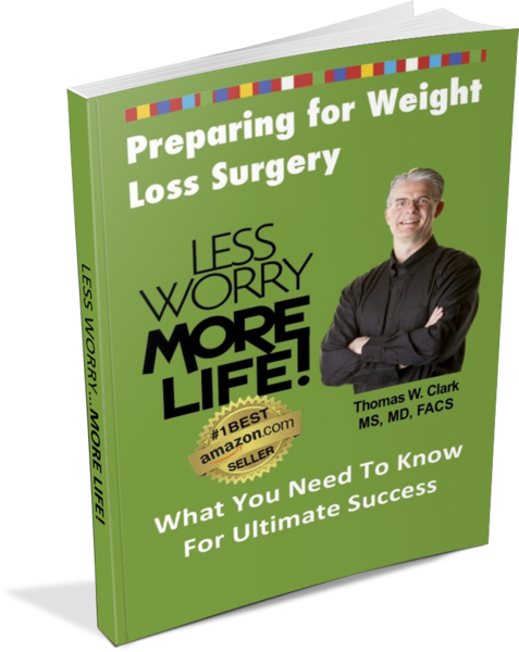 Preparing-for-Weight-Loss-Surgery-Book-mock
