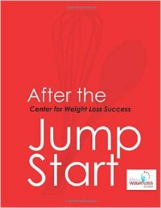 After the Jump Start